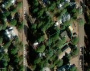 640 S 29Th Drive, Show Low image