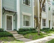 4121 Mckinney Avenue Unit 3, Dallas image