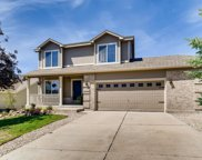 15548 Candle Creek Drive, Monument image