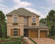 4805 Latour Lane, Colleyville image