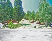 1443 Crestview Way, Woodland Park image