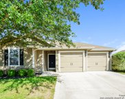 3265 Swallow Pointe, New Braunfels image
