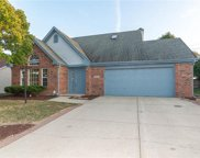 1253 Avalon  Circle, Greenwood image