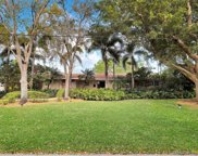 12175 Sw 71 Court, Pinecrest image