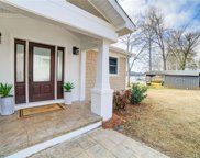 217 Whippoorwill  Road, Mooresville image