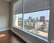 400 W North Street Unit #1602, Raleigh image