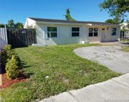 1301 Sw 46th Ave, Fort Lauderdale image