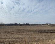 6220 County Road 11, Independence image