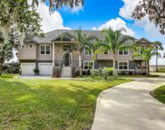 94147 PALM CIR W, Fernandina Beach image