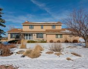 970 Bowstring Road, Monument image
