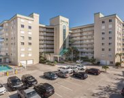3400 Ocean Beach Unit #315, Cocoa Beach image