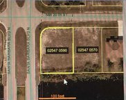 2 Ne 20th St, Cape Coral image
