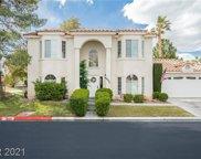 4905 Forest Oaks Drive, Las Vegas image