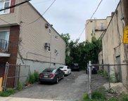 506 Lincoln St, Union City image
