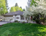 60746 Breckenridge, Bend, OR image