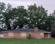 230 Reedville Rd, Oxford image