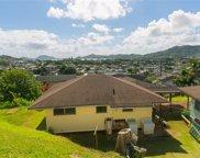45-906 Anoi Road Unit B4, Kaneohe image