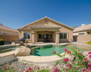 80154 Pebble Beach Drive, Indio image