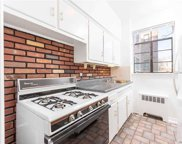 22-56 80th  Street Unit #1F, E. Elmhurst image