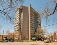 1313 North Williams Street Unit 604, Denver image