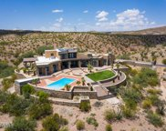 6835 Bright View Road, Las Cruces image