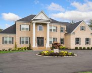 5690 Colchester Rd, Clifton image