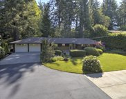 20430 2nd Ave SW, Normandy Park image