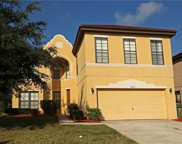 2952 Siesta View Drive, Kissimmee image