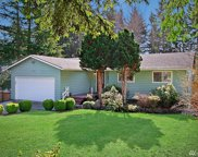 3626 237th Place SW, Brier image