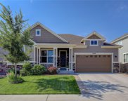 3498 E 142nd Drive, Thornton image