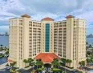 2801 S Ridgewood Avenue Unit 516, South Daytona image