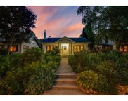 3308 45th Avenue S, Minneapolis image