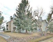 8843 Colorado Boulevard Unit 302, Thornton image