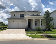 15730 Cutter Sail Place, Winter Garden image