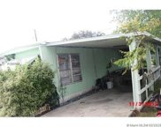 115 Southland Ct, Other City - In The State Of Florida image