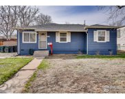 8991 Lilly Drive, Thornton image