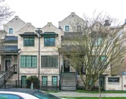 334 W 62nd Avenue, Vancouver image