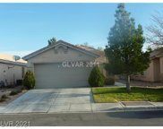 1032 Silver Creek Avenue, Las Vegas image