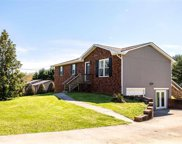 515 Betty Lou Dr, New Market image