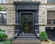 717 W Briar Place Unit #G, Chicago image