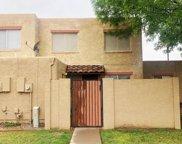 948 S Alma School Road Unit #83, Mesa image