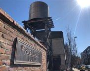 2960 Inca Street, Denver image