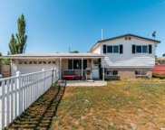 3879 W Meadowgate D, West Valley City image