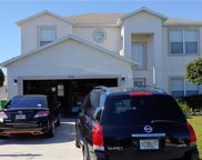 508 Bromley Court, Kissimmee image