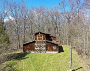 180 White Hollow Way, Bybee image