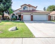 10317 Single Oak, Bakersfield image