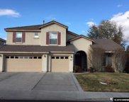 4621 W Hidden Valley Dr, Reno image
