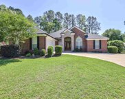 7785 Cricklewood, Tallahassee image