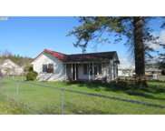 236 N COMSTOCK  RD, Sutherlin image