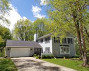 2148 Baihly Hills Drive SW, Rochester image
